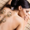 Cupping Therapy Image