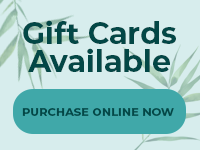 gift-cards-available.png