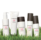 shop spa products online