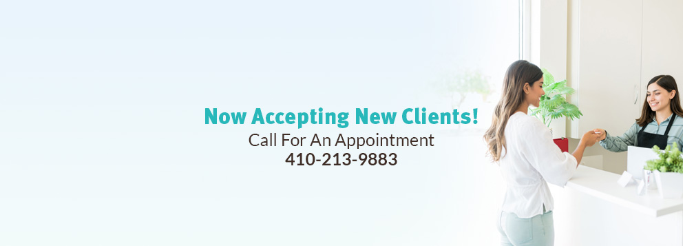 accepting-new-spa-clients.jpg