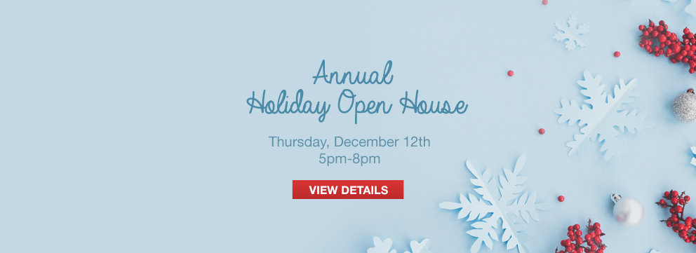 annual-holiday-open-house.jpg