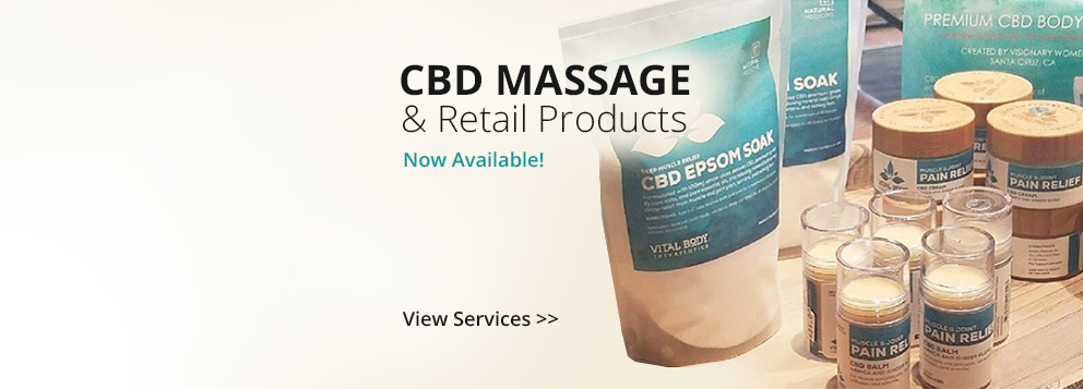 aperfectface_2018_cbd-massage-products.jpg