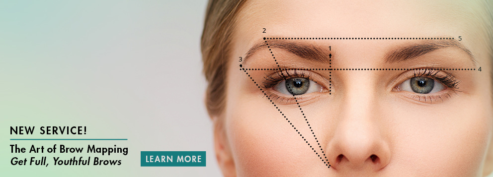 brow-mapping-header.jpg