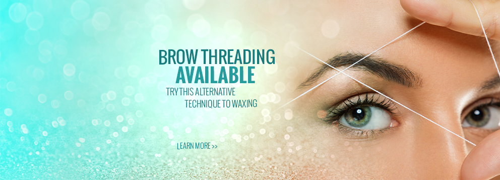 brow-threading-service-head-image.jpg