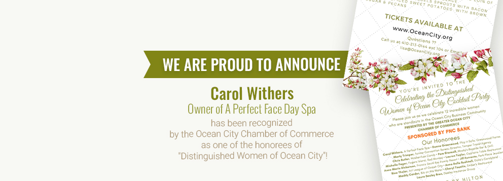carol-withers-distinguished-women-of-ocean-city-award.jpg