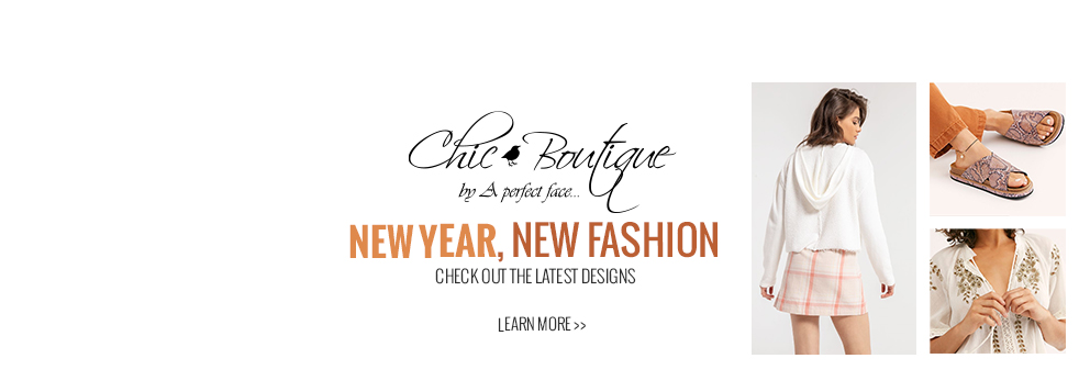chic-boutique-new-fashion.jpg