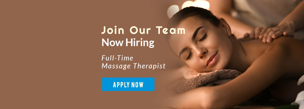 hiring-massage-therapist.jpg