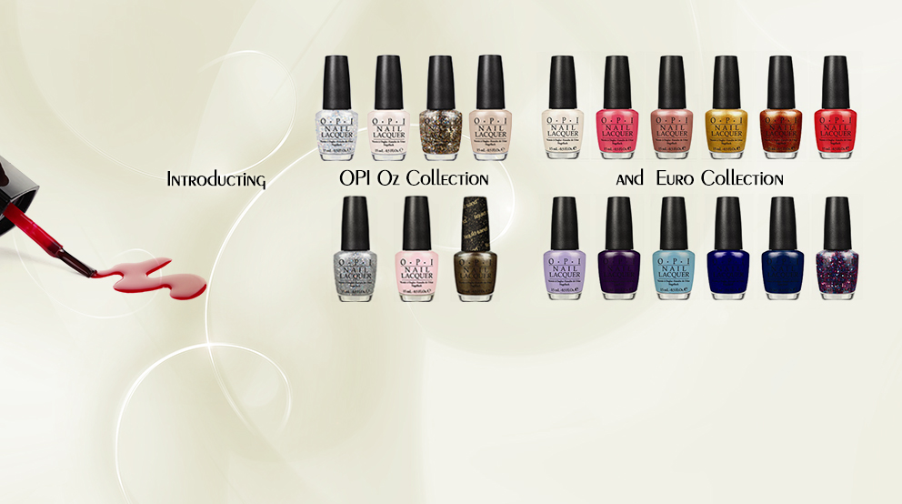 rotation-header-ads-2013-0307-opi.jpg